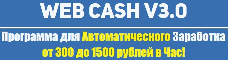 http://s7.uploads.ru/bK38p.jpg