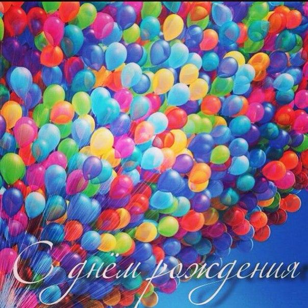 http://s7.uploads.ru/bKGXS.jpg
