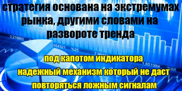 http://s7.uploads.ru/bKYBw.png