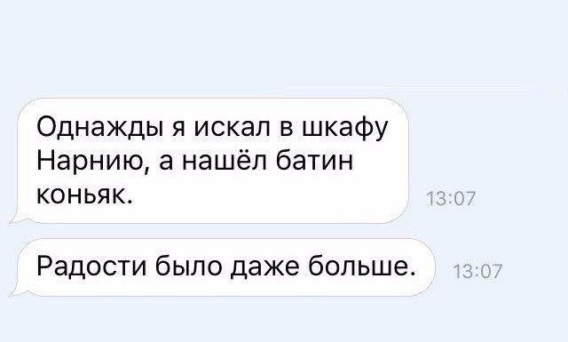 http://s7.uploads.ru/bQztE.jpg