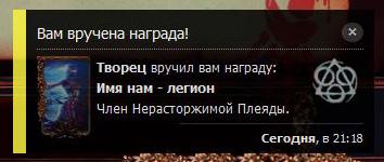 http://s7.uploads.ru/bcNzJ.jpg