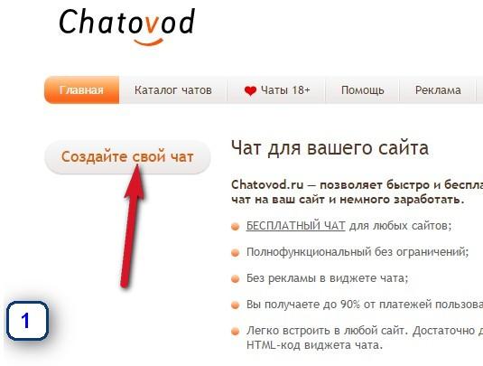 http://s7.uploads.ru/bcw7H.jpg