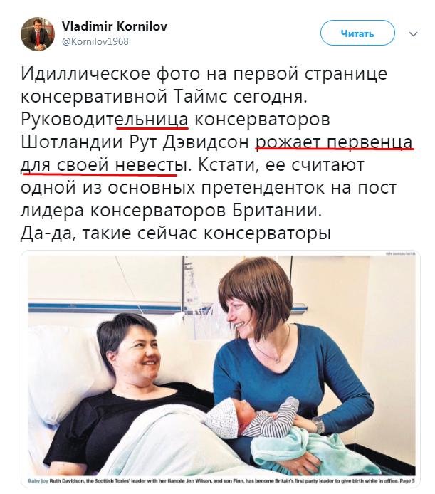 http://s7.uploads.ru/bj43D.png