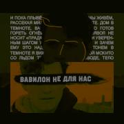 http://s7.uploads.ru/bjcXJ.png
