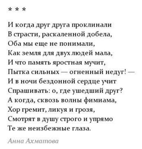 http://s7.uploads.ru/bmSGe.jpg