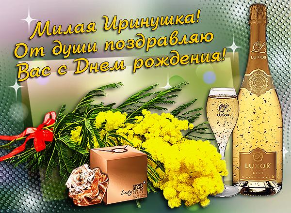 http://s7.uploads.ru/bphvF.png