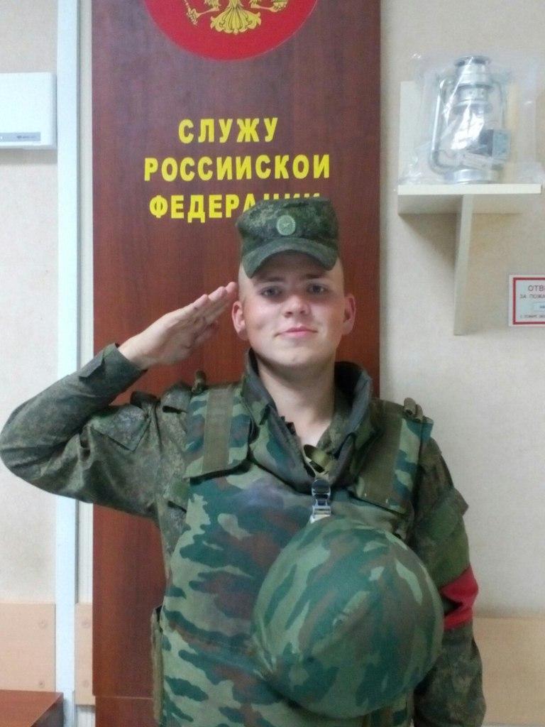 http://s7.uploads.ru/br4KD.jpg