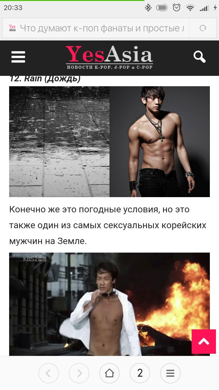 http://s7.uploads.ru/bsvFR.png