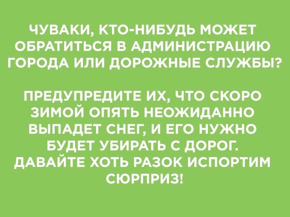 http://s7.uploads.ru/btSpA.jpg