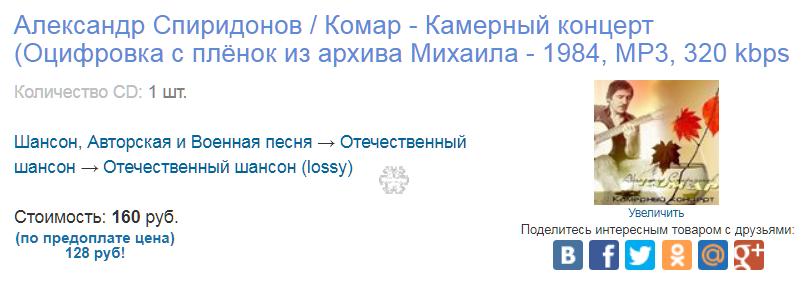 http://s7.uploads.ru/buQog.png