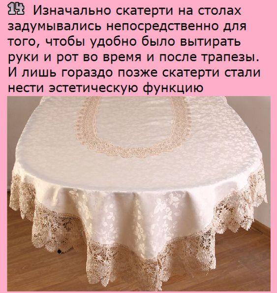 http://s7.uploads.ru/bz9kE.jpg