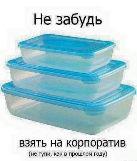 http://s7.uploads.ru/bzlKw.jpg