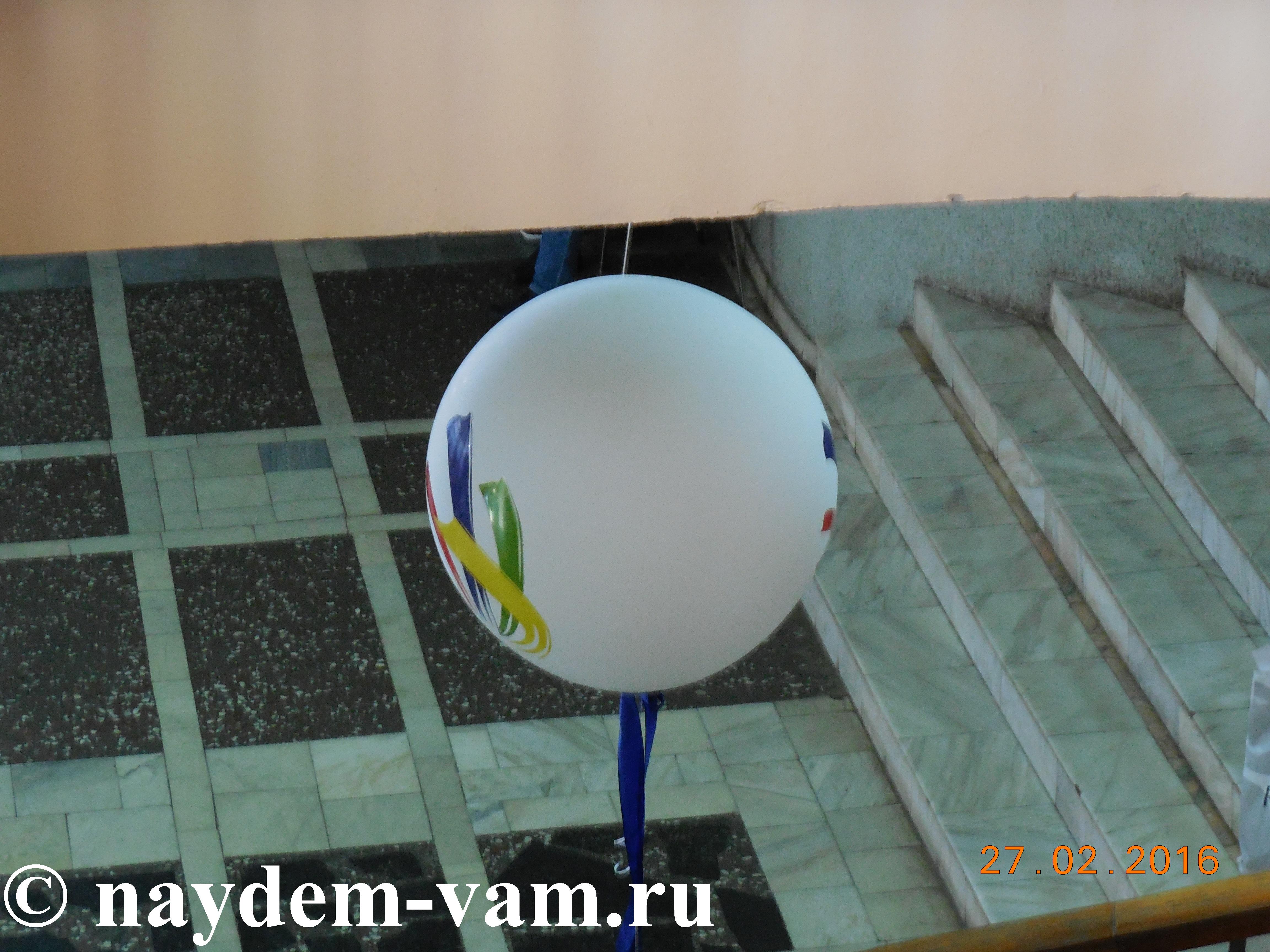 http://s7.uploads.ru/c1Ory.jpg