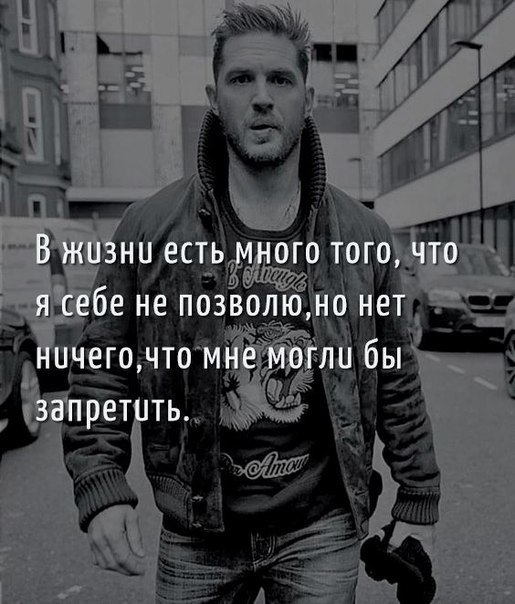 http://s7.uploads.ru/c6QwG.jpg