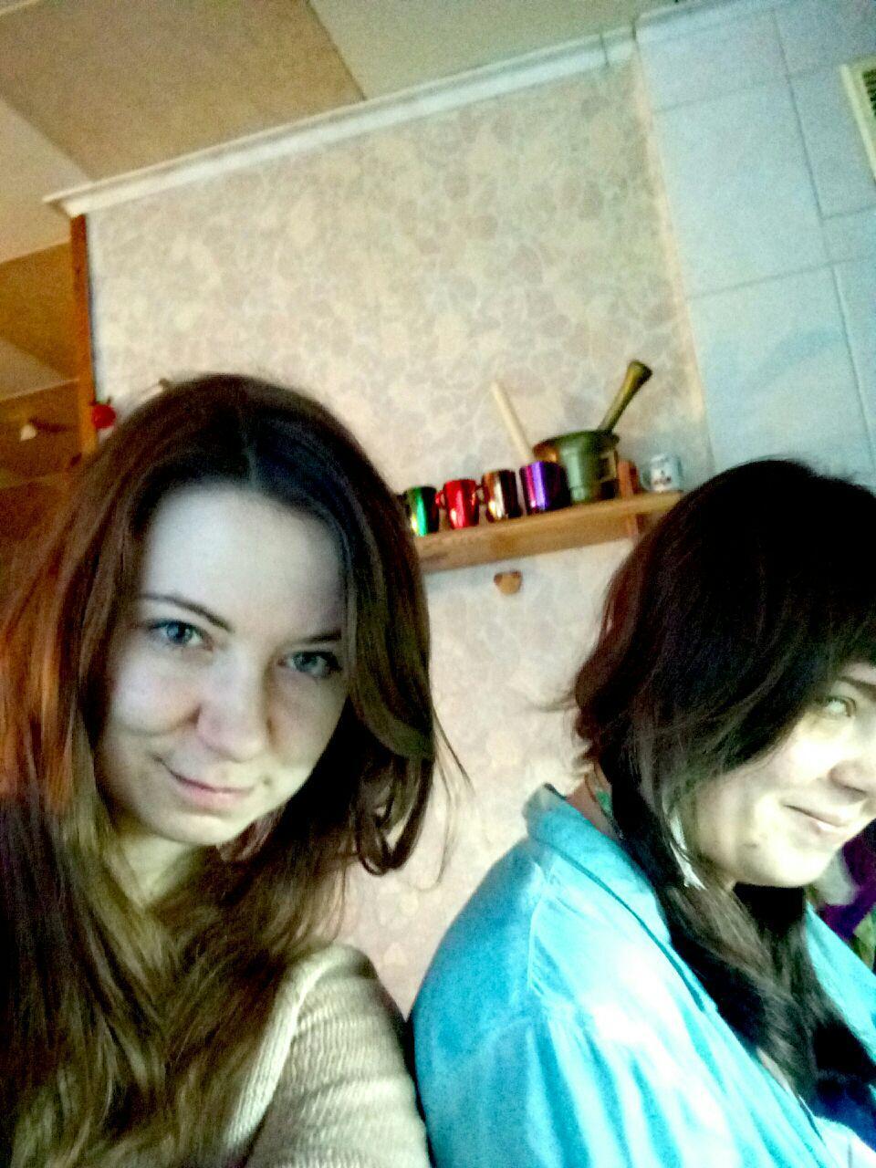 http://s7.uploads.ru/c9fEP.jpg