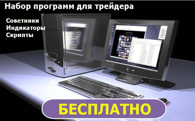 http://s7.uploads.ru/cDfnz.png