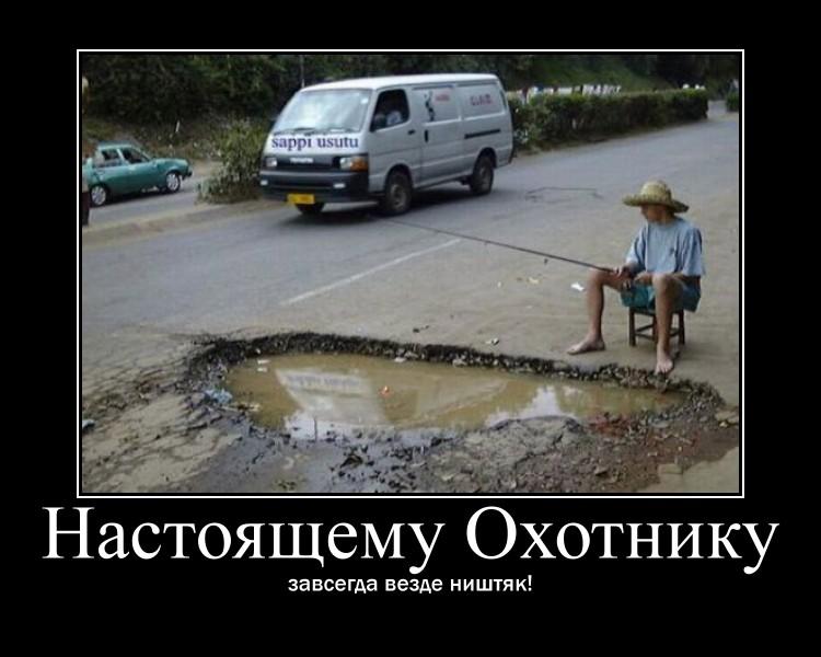 http://s7.uploads.ru/cFiLE.jpg