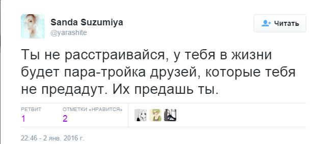 http://s7.uploads.ru/cFiYr.png