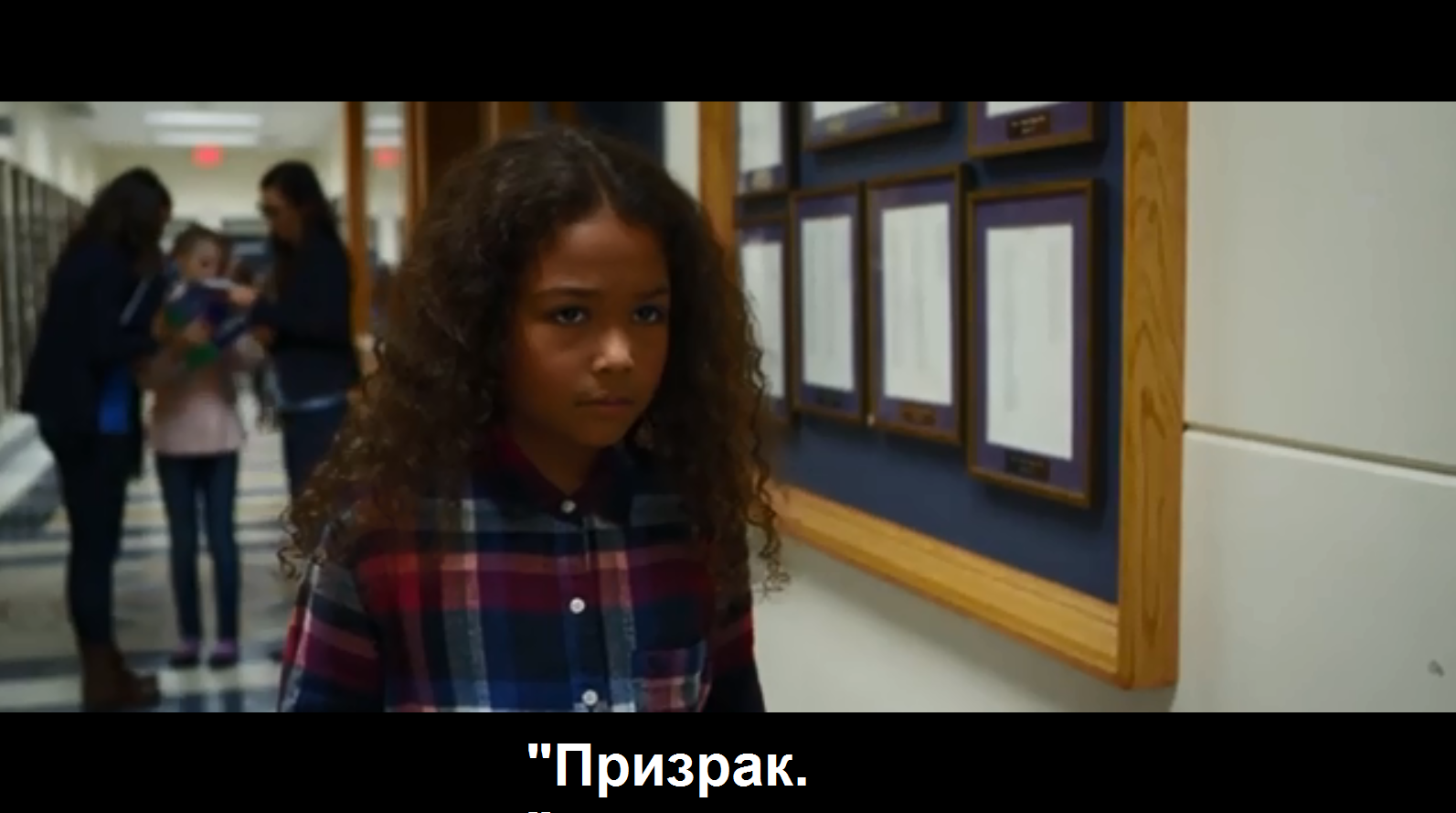 http://s7.uploads.ru/cIiJG.png