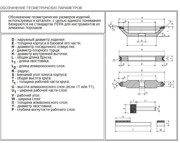 http://s7.uploads.ru/cMOTp.jpg