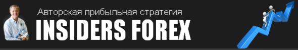 http://s7.uploads.ru/cNhMm.png