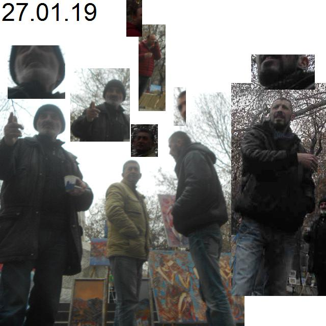 http://s7.uploads.ru/cQ0C5.jpg
