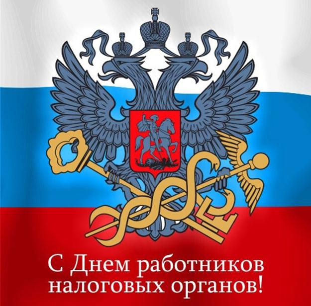 http://s7.uploads.ru/cSmKU.jpg