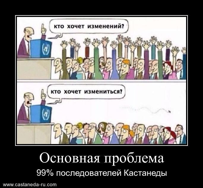 http://s7.uploads.ru/cT8SN.jpg