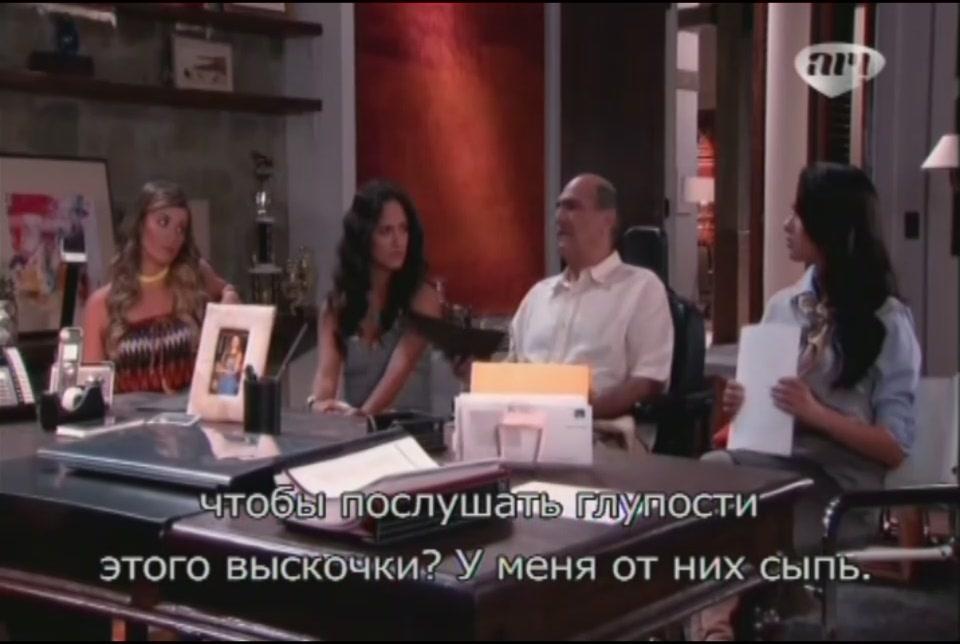 http://s7.uploads.ru/cT9XW.jpg