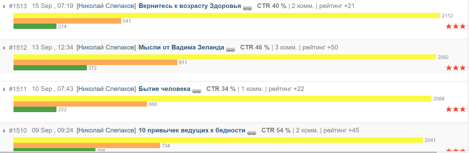 http://s7.uploads.ru/cTW4Z.png