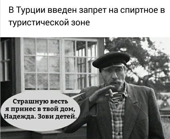 http://s7.uploads.ru/cU7aM.jpg