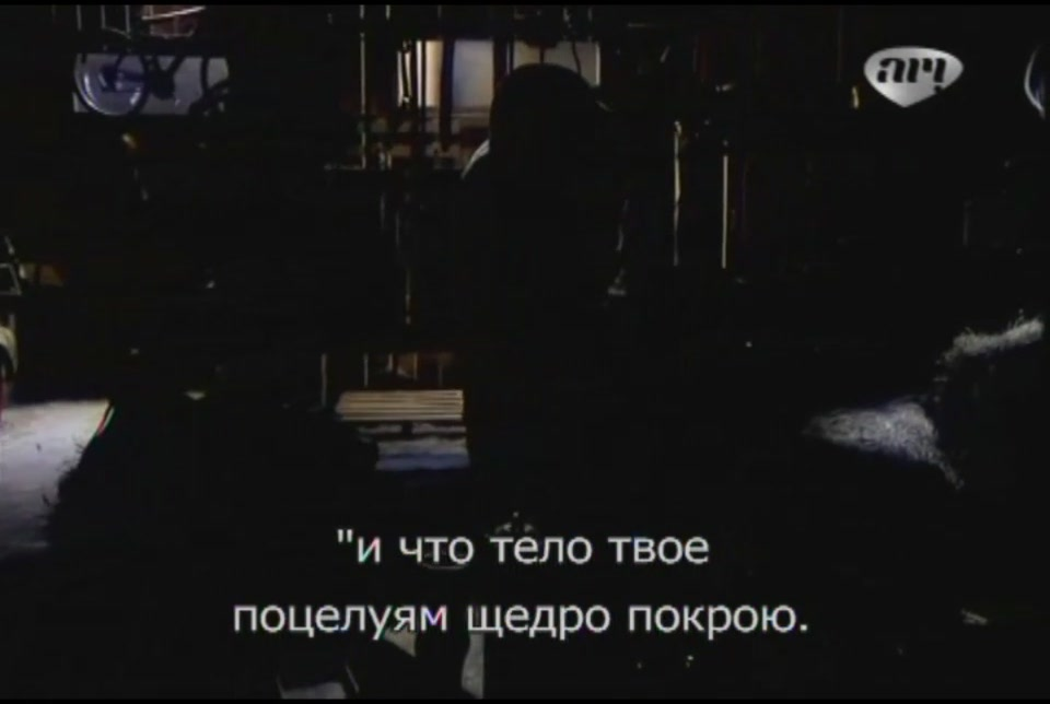 http://s7.uploads.ru/cWnVP.jpg