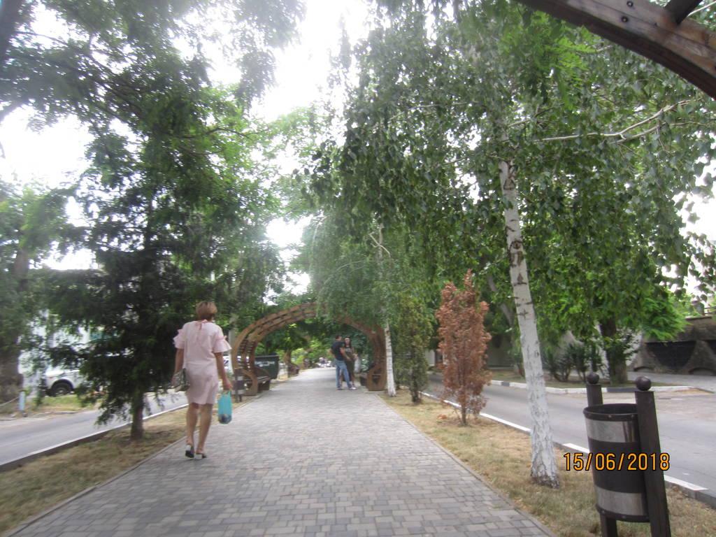 http://s7.uploads.ru/cXFx0.jpg