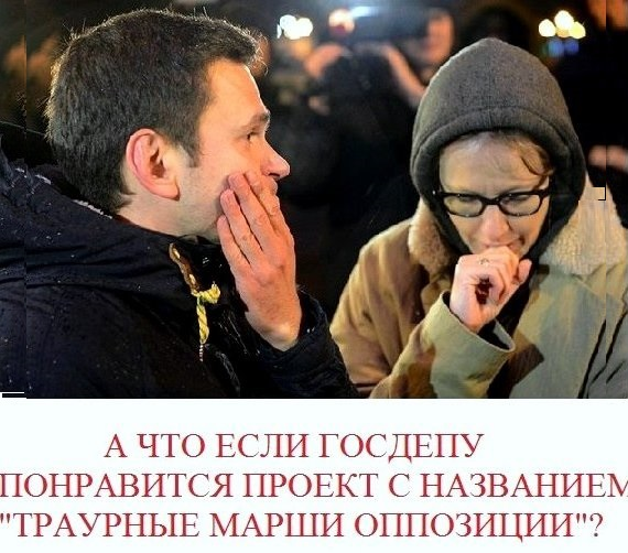 http://s7.uploads.ru/cfx26.jpg