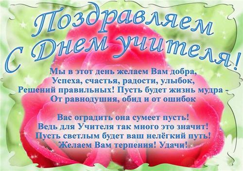 http://s7.uploads.ru/cgkUn.jpg