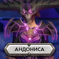 http://s7.uploads.ru/ck7br.png