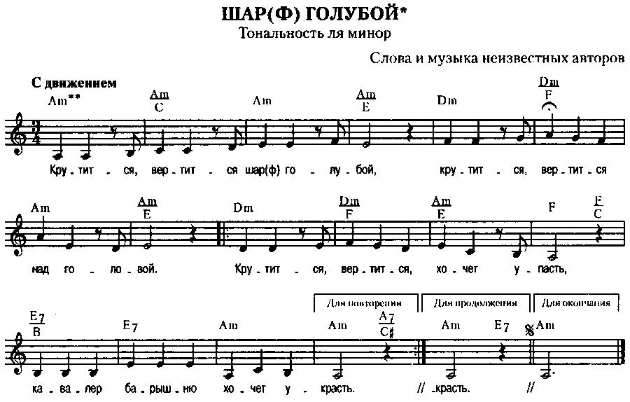 http://s7.uploads.ru/cn5y8.png