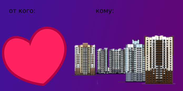 http://s7.uploads.ru/coRV2.png