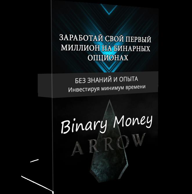 http://s7.uploads.ru/csJCI.png