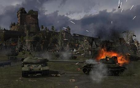 как получать больше опыта за бой, как накопить много опыта, как получать больше кредитов, секреты игры world of tanks
