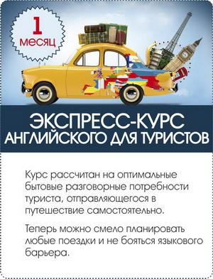 http://s7.uploads.ru/cumFe.jpg