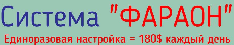 http://s7.uploads.ru/cvJBi.png