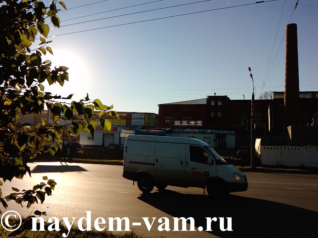 http://s7.uploads.ru/cwf0P.jpg