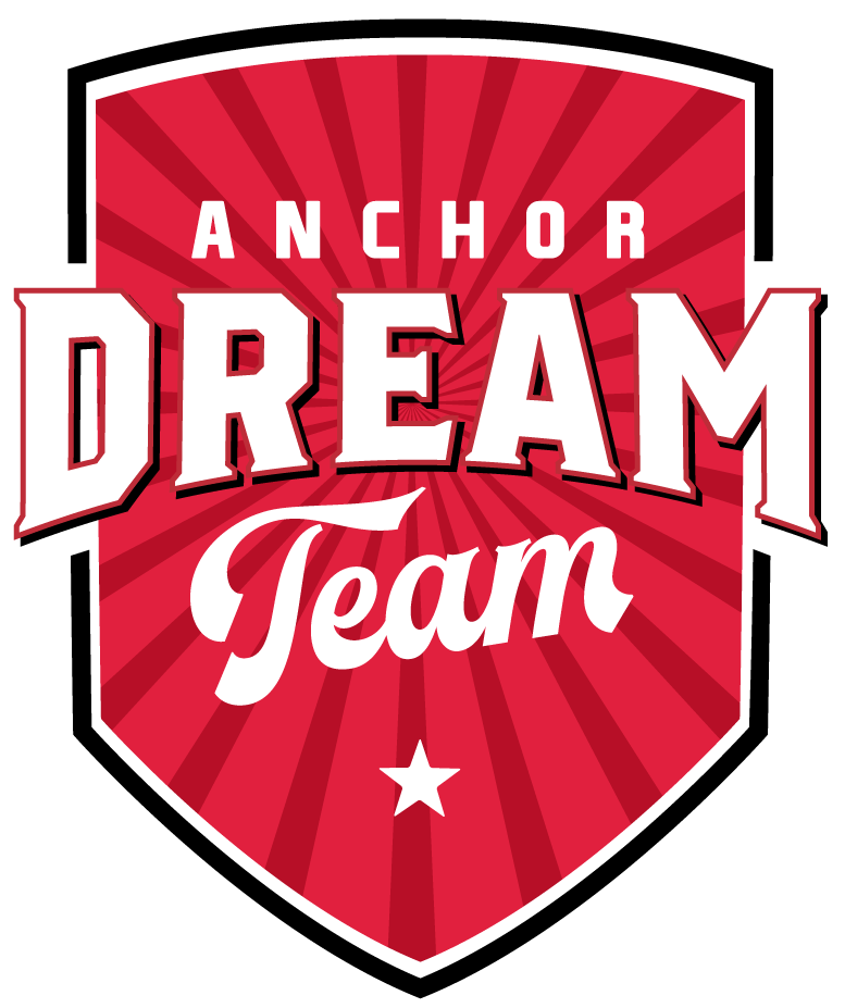 """""""DREAM TEAM"""": 2-tur natijalari!"""