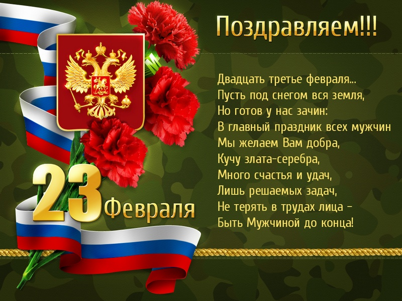 http://s7.uploads.ru/d/S5aE6.jpg