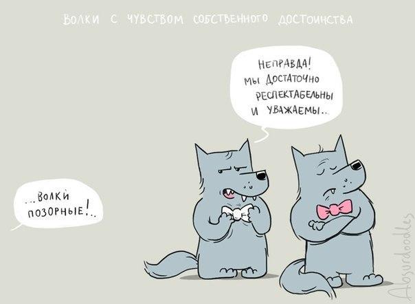 http://s7.uploads.ru/d2OYn.jpg
