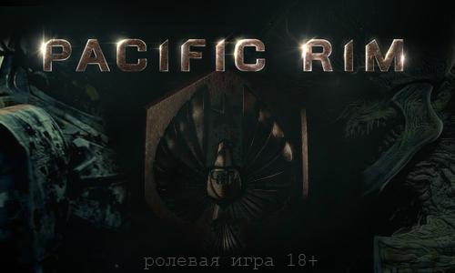 http://s7.uploads.ru/d4CIT.png