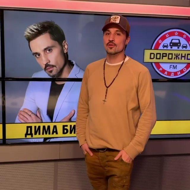 http://s7.uploads.ru/d4Zyr.jpg