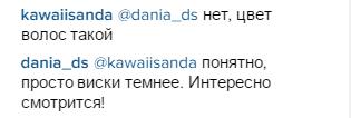 http://s7.uploads.ru/d7CZI.png