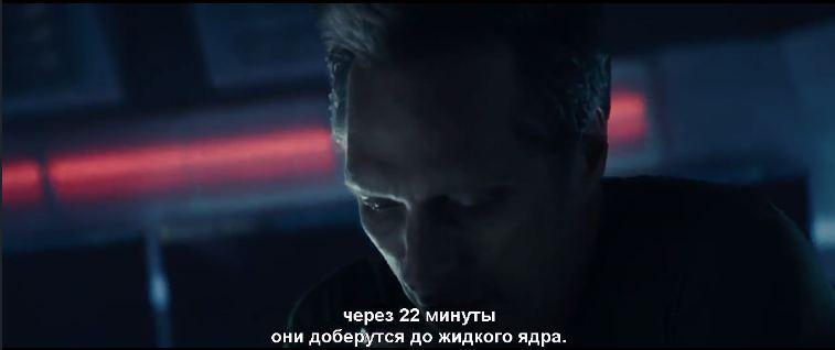 http://s7.uploads.ru/d8wFN.jpg